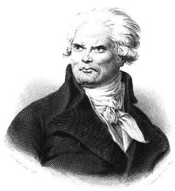 https://static.tvtropes.org/pmwiki/pub/images/georges-jacques_danton_150.jpg
