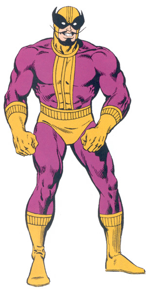 http://static.tvtropes.org/pmwiki/pub/images/georges_batroc_earth-616_9016.jpg