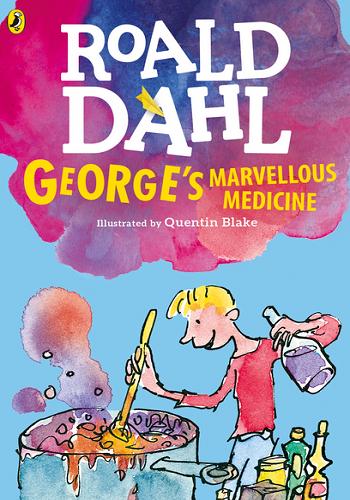 https://static.tvtropes.org/pmwiki/pub/images/georges_marvellous_medicine.png