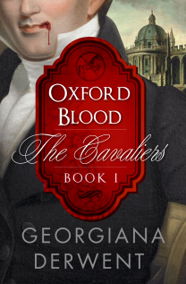the cavaliers series literature tv tropes