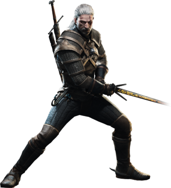 https://static.tvtropes.org/pmwiki/pub/images/geralt_of_rivia_the_witcher.png