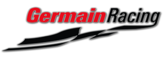 http://static.tvtropes.org/pmwiki/pub/images/germainracing_6004.png