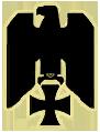 https://static.tvtropes.org/pmwiki/pub/images/german_faction_logo_waw.png