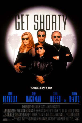 http://static.tvtropes.org/pmwiki/pub/images/get_shorty_movie_poster.jpg