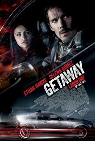 https://static.tvtropes.org/pmwiki/pub/images/getaway_poster.jpg