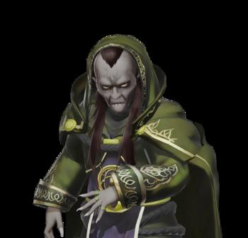 https://static.tvtropes.org/pmwiki/pub/images/gharnef_portrait_warriors.png