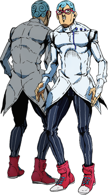 https://static.tvtropes.org/pmwiki/pub/images/ghiaccio_anime.png