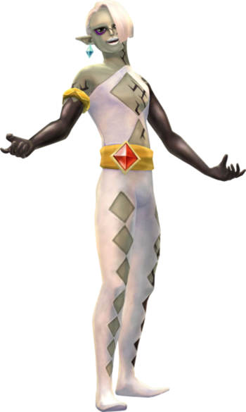 https://static.tvtropes.org/pmwiki/pub/images/ghirahim_second_form.png