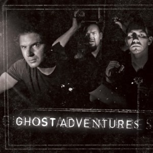 http://static.tvtropes.org/pmwiki/pub/images/ghost-adventures-300x300.jpg