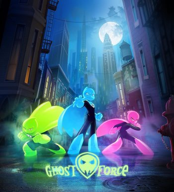 https://static.tvtropes.org/pmwiki/pub/images/ghost_force_poster.jpg