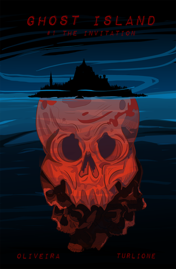 https://static.tvtropes.org/pmwiki/pub/images/ghost_island.png