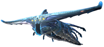 https://static.tvtropes.org/pmwiki/pub/images/ghost_leviathan_fauna.png