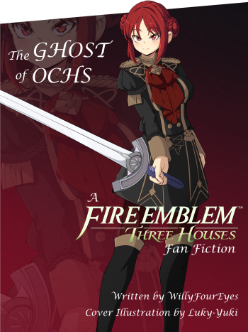 https://static.tvtropes.org/pmwiki/pub/images/ghost_of_ochs_cover_tv_tropes.png