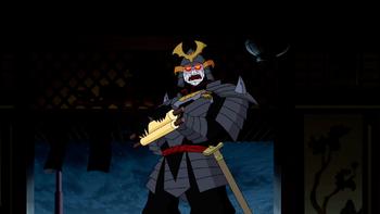 https://static.tvtropes.org/pmwiki/pub/images/ghost_of_the_black_samurai.png