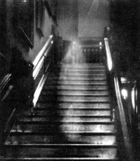 https://static.tvtropes.org/pmwiki/pub/images/ghost_photo.jpg
