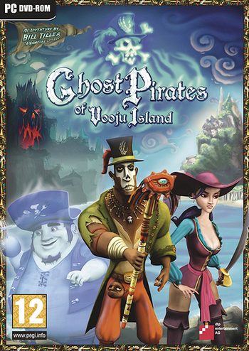 https://static.tvtropes.org/pmwiki/pub/images/ghost_pirates_vooju_island.png