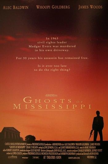 http://static.tvtropes.org/pmwiki/pub/images/ghost_poster.jpg
