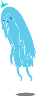 https://static.tvtropes.org/pmwiki/pub/images/ghost_princess_at_1237.png