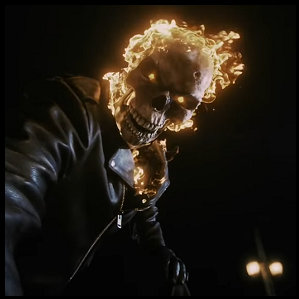 https://static.tvtropes.org/pmwiki/pub/images/ghost_rider.png