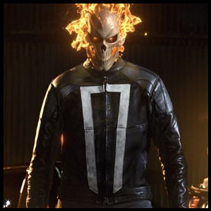 https://static.tvtropes.org/pmwiki/pub/images/ghost_rider_icon.png