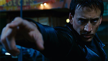 https://static.tvtropes.org/pmwiki/pub/images/ghost_rider_nicholas_cage_johnny_blaze_c.jpg
