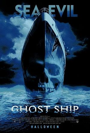 https://static.tvtropes.org/pmwiki/pub/images/ghost_ship_5128.jpg