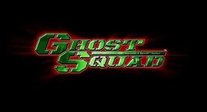 http://static.tvtropes.org/pmwiki/pub/images/ghost_squad_logo_1027.jpg