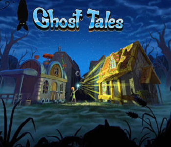 https://static.tvtropes.org/pmwiki/pub/images/ghost_tales.png