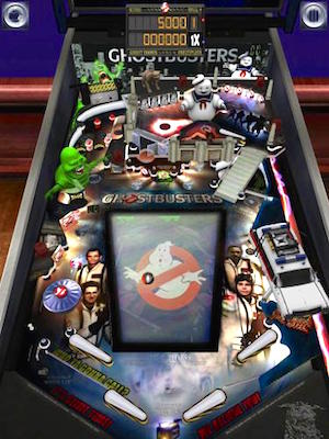 Haunted House Pinball Tv Tropes