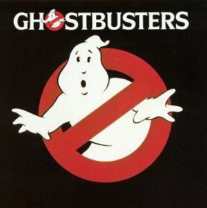 http://static.tvtropes.org/pmwiki/pub/images/ghostbusters.jpg