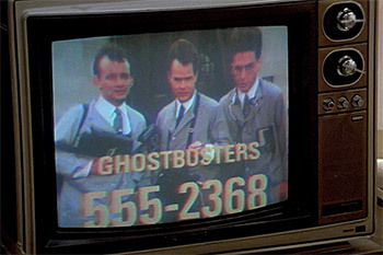 http://static.tvtropes.org/pmwiki/pub/images/ghostbusters6.jpg