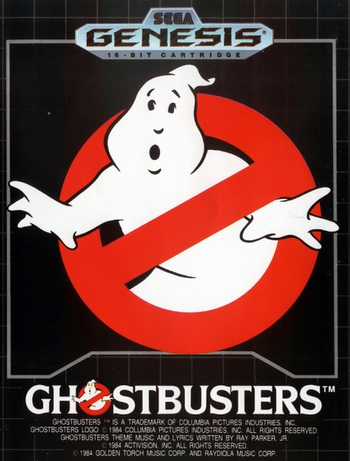 https://static.tvtropes.org/pmwiki/pub/images/ghostbusters_1990.png