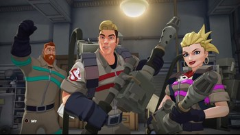 https://static.tvtropes.org/pmwiki/pub/images/ghostbusters_2016_game.jpg
