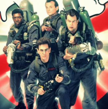 https://static.tvtropes.org/pmwiki/pub/images/ghostbusters_7.png