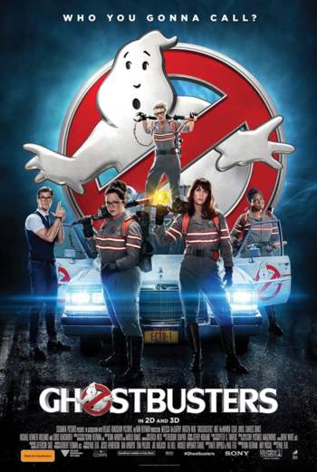 http://static.tvtropes.org/pmwiki/pub/images/ghostbusters_8.png