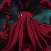 https://static.tvtropes.org/pmwiki/pub/images/ghostbusters_cthulhu.png