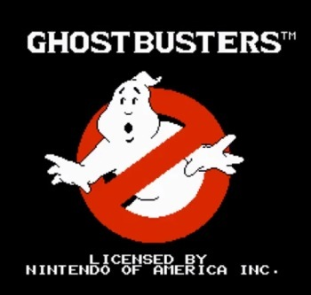 https://static.tvtropes.org/pmwiki/pub/images/ghostbusters_nes_title_screen.jpg