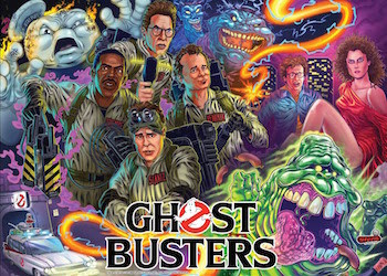 http://static.tvtropes.org/pmwiki/pub/images/ghostbusters_pinball_stern.jpg