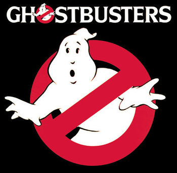 https://static.tvtropes.org/pmwiki/pub/images/ghostbusters_soundtrack.jpg