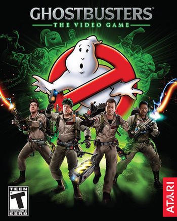 https://static.tvtropes.org/pmwiki/pub/images/ghostbusters_vg.png