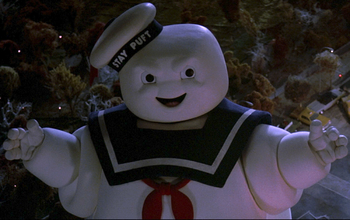 http://static.tvtropes.org/pmwiki/pub/images/ghostbusters_wallpaper_tow2m.jpg