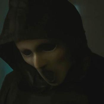https://static.tvtropes.org/pmwiki/pub/images/ghostface2.jpg