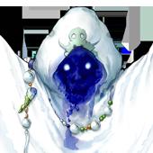 https://static.tvtropes.org/pmwiki/pub/images/ghostffvi_1134.png