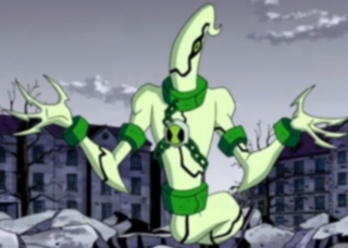 Ben 10 Omniverse Alien Names List With Pictures The Galleries Of