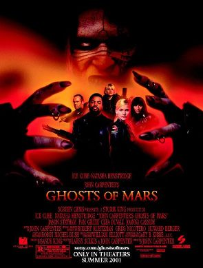 http://static.tvtropes.org/pmwiki/pub/images/ghosts_of_mars.jpg