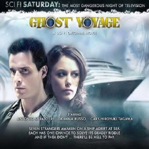 ghost voyage film tv tropes