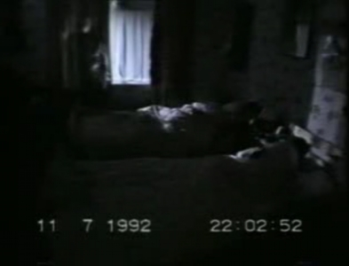 https://static.tvtropes.org/pmwiki/pub/images/ghostwatch-uni-film_7674.jpg