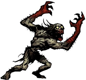 https://static.tvtropes.org/pmwiki/pub/images/ghoul.png