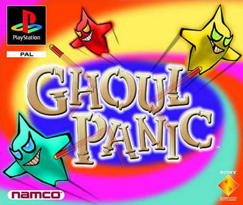 https://static.tvtropes.org/pmwiki/pub/images/ghoul_panic.png
