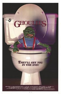https://static.tvtropes.org/pmwiki/pub/images/ghoulies_1922.jpg